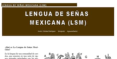 Liliana Ortiz Lozano Revista 400 Desarrollo Sustentable  Aguascalientes @400revista