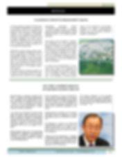 Editorial Revista 400 @400revista  #Revista400