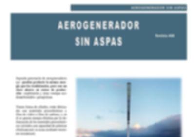 Revista 400 #DesarrolloSustentable  #Aguascalientes