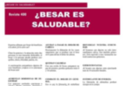 Micro Granjas Revista 400 Desarrollo Sustentable  Zacatecas