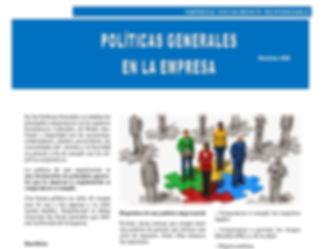 Revista 400 Desarrollo Sustentable  Aguascalientes