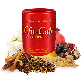 Chi-Cafe proactive  Dr Jacobs 1.jpg