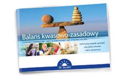 Balans kwasowo-zasadowy