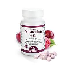 Melatonina + B12  Dr Jacobs 1b.jpg