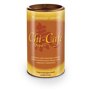 Chi-Cafe free Dr Jacobs 6.jpg