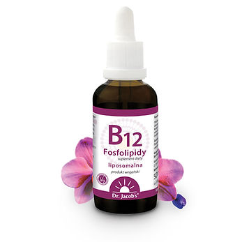 B12 Fosfolipidy Dr Jacobs 1.jpg
