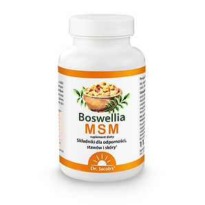 Boswellia MSM Dr Jacobs.jpg