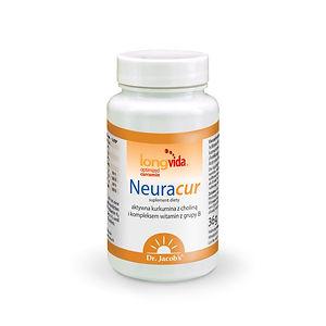 Neuracur Dr Jacobs 6.jpg