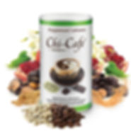 Chi-Cafe balans 180g Dr Jacobs 1.jpg