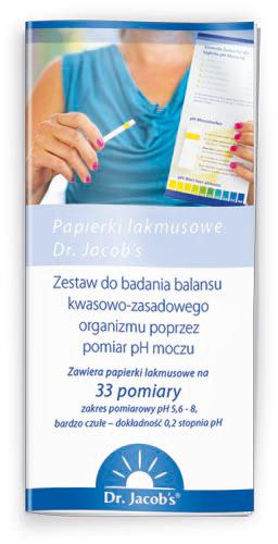 Papierki-lakmusowe-33-szt.png