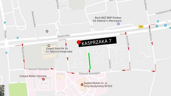 Mapka_dojazdu_mała.jpg