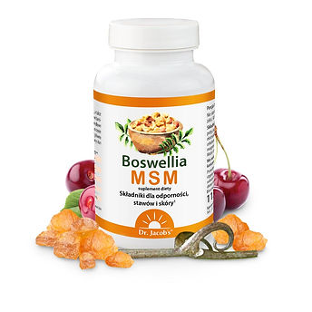 Boswellia MSM Dr Jacobs 1.jpg