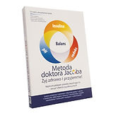 Książka_Metoda_doktora_Jacoba__Dr_Jacobs