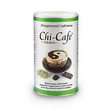 Chi-Cafe balans 180g  Dr Jacobs.jpg