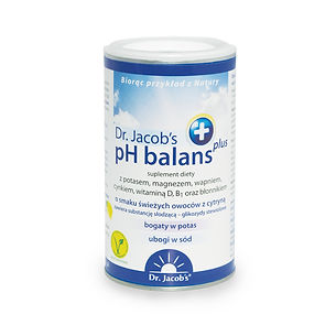 pH balans PLUS Dr Jacobs 6.jpg