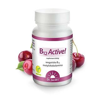 B12 Active!  Dr Jacobs 1.jpg
