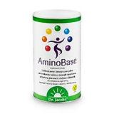 AminoBase  Dr Jacobs.jpg