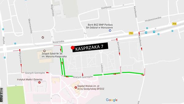 Mapka dojazdu strona.jpg