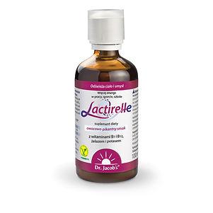 Lactirelle Dr Jacobs 6.jpg