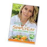 Książka_Simply_Eat__Dr_Jacobs.jpg