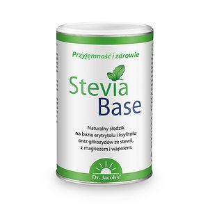 SteviaBase Dr Jacobs.jpg