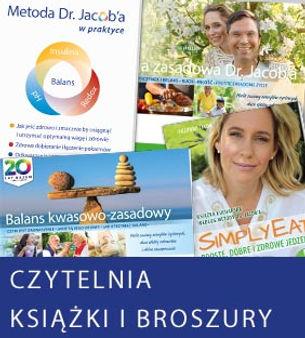 Bannery_Czytelnia__Książki_i_broszury.