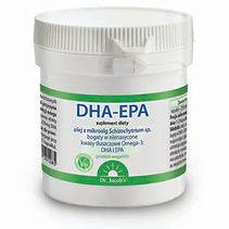 DHA-EPA Dr Jacobs.jpg