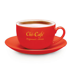 Chi-Cafe_filiżanka_z_kawą__Dr_Jacobs_1.j