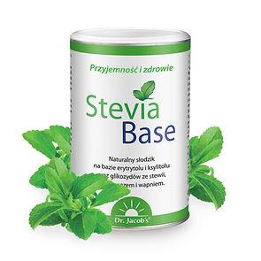 SteviaBase Dr Jacobs 1.jpg