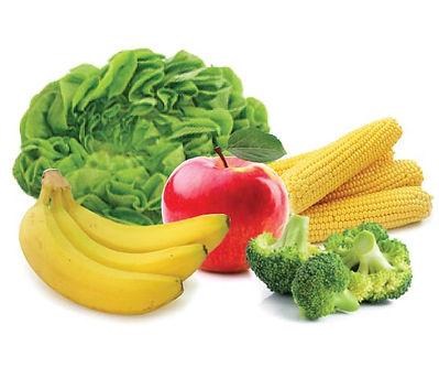 Pokarmy pH 02.jpg
