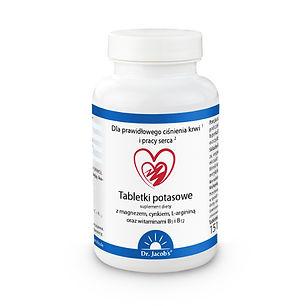 Tabletki Potasowe Dr Jacobs.jpg