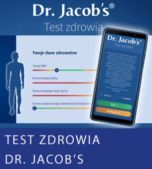 Banner Test Zdrowia Dr Jacobs 2.jpg