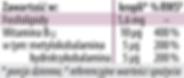 B12-Fosfolipidy-tabelka-1.png