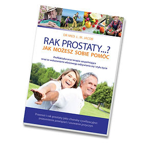 Książka_Rak_Prostaty_Dr_Jacobs_6.jpg