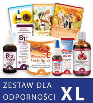 Banner Zestaw Odp XL.jpg