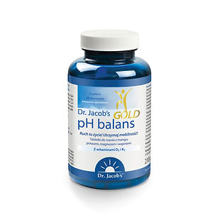 pH balans GOLD Dr Jacobs 6.jpg