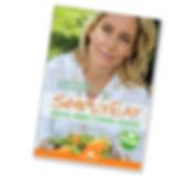 Książka_Simply_Eat_Dr_Jacobs_6.jpg