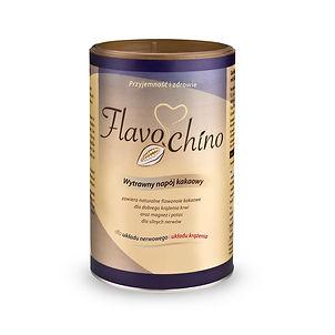 Flavochino kakao  Dr Jacobs.jpg