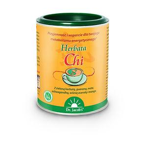 Herbata Chi Dr Jacobs.jpg