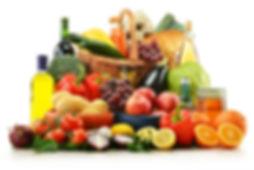 warzywa_i_owoce_38366234__©_monticellllo