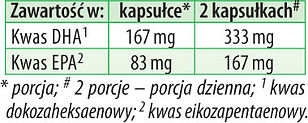 DHA-EPA Dr Jacobs tabela.jpg