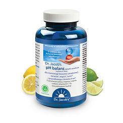 pH balans tabletki Dr Jacobs 1.jpg