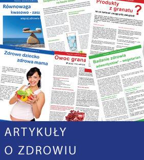 Bannery_Czytelnia_Artykuły.jpg