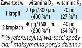 Witamina D3K2 tabela.jpg