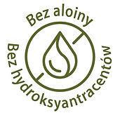 Logo bez aloiny.jpg