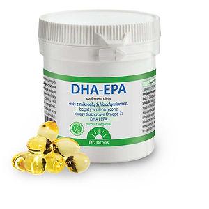 DHA-EPA Dr Jacobs 01.jpg