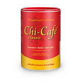 Chi-Cafe classic  Dr Jacobs.jpg