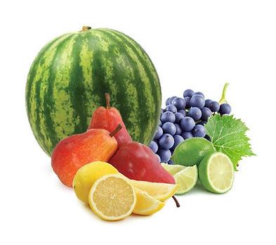 Pokarmy pH 01.jpg