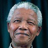 Food for Life_Testimonial_Nelson Mandela