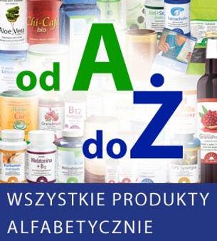 Banner Wszystkie produkty Dr Jacobs.jpg